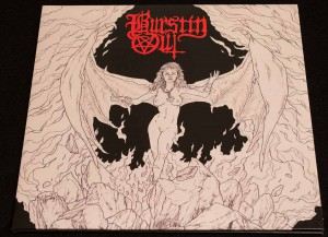 Burstin-Out_Outburst-LP