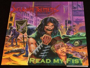 Delirium-Tremens_Read-My-Fist-LP