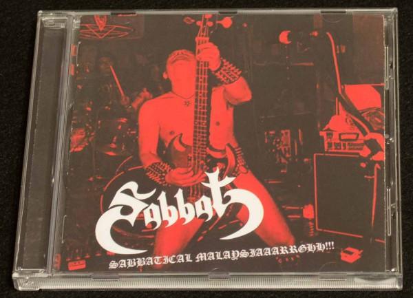 Sabbat-Malaysiaaarrg