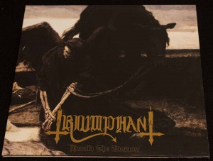 Triumphant_Herald-LP